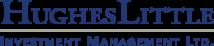 HughesLittle Investment Management Ltd.